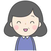 花巻市にお住まいのK様(女性・70歳)