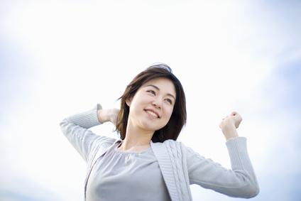 辛い症状を改善して痛みに悩まない身体を取り戻しましょう